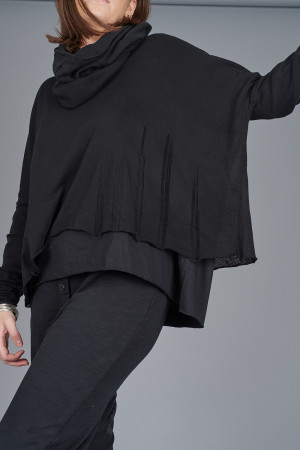 sb205105 - StudioB3 Dwaia Tunic @ Walkers.Style women's and ladies fashion clothing online shop