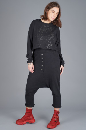 sb205112 - StudioB3  @ Walkers.Style buy women's clothes online or at our Norwich shop.