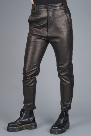 po205131 - Pxxx OFF Trouser @ Walkers.Style women's and ladies fashion clothing online shop