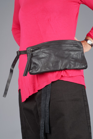 po205133 - Pxxx OFF Belt Bag @ Walkers.Style women's and ladies fashion clothing online shop