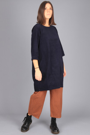 td205137 - Two Danes Camilla Dress @ Walkers.Style buy women's clothes online or at our Norwich shop.