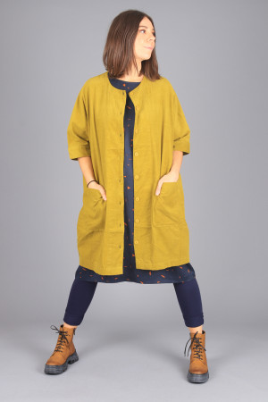 td205140 - Two Danes Corin Shirt @ Walkers.Style buy women's clothes online or at our Norwich shop.