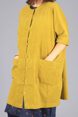 td205140 - Two Danes Corin Shirt @ Walkers.Style women's and ladies fashion clothing online shop