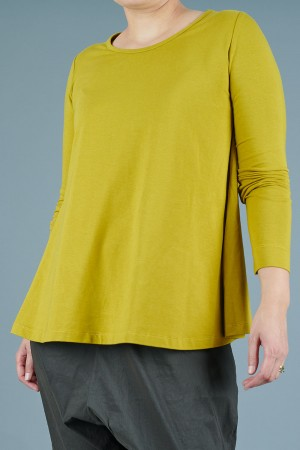 td205145 - Two Danes Biba T-Shirt @ Walkers.Style women's and ladies fashion clothing online shop