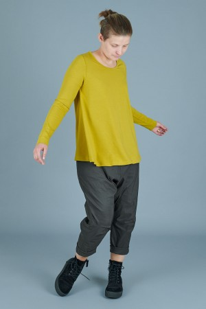 td205145 - Two Danes Biba T-Shirt @ Walkers.Style buy women's clothes online or at our Norwich shop.