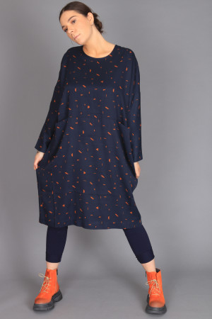 td205146 - Two Danes Isa Dress @ Walkers.Style buy women's clothes online or at our Norwich shop.