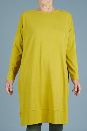 td205149 - Two Danes Botelle Tunic @ Walkers.Style women's and ladies fashion clothing online shop