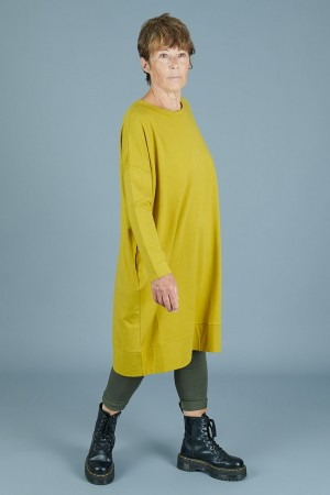 td205149 - Two Danes Botelle Tunic @ Walkers.Style buy women's clothes online or at our Norwich shop.