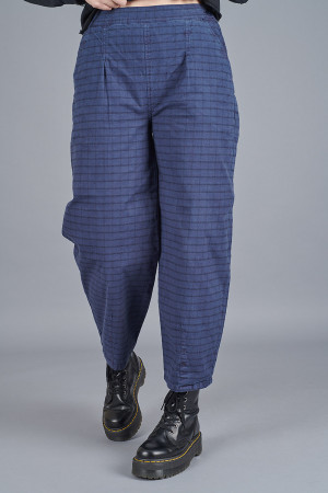 td205151 - Two Danes Willa Trouser @ Walkers.Style women's and ladies fashion clothing online shop