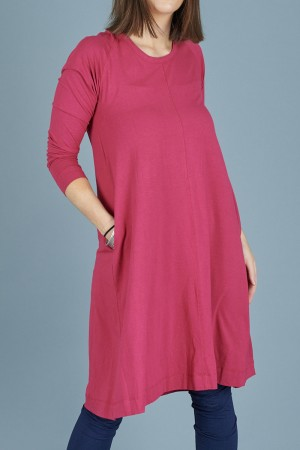 td205152 - Two Danes Basia Dress @ Walkers.Style women's and ladies fashion clothing online shop