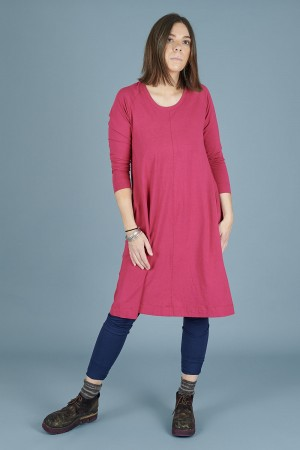 td205152 - Two Danes Basia Dress @ Walkers.Style buy women's clothes online or at our Norwich shop.