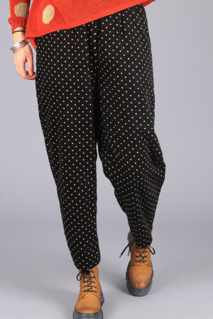 td205153 - Two Danes Elly Trousers @ Walkers.Style women's and ladies fashion clothing online shop