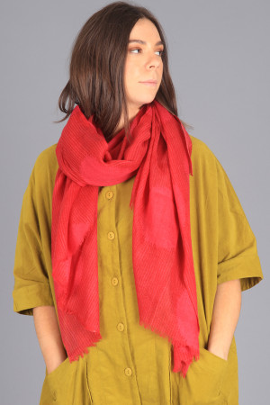 td205156 - Two Danes Startdust Scarf @ Walkers.Style women's and ladies fashion clothing online shop