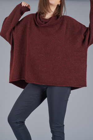 rh205157 - Rundholz Pullover @ Walkers.Style women's and ladies fashion clothing online shop