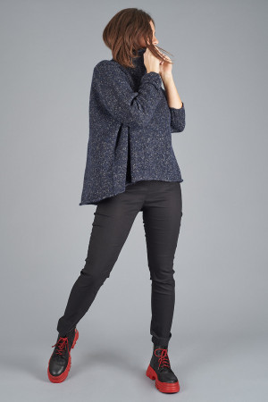 rh205158 - Rundholz Trousers @ Walkers.Style buy women's clothes online or at our Norwich shop.