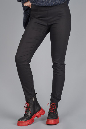 rh205158 - Rundholz Trousers @ Walkers.Style women's and ladies fashion clothing online shop