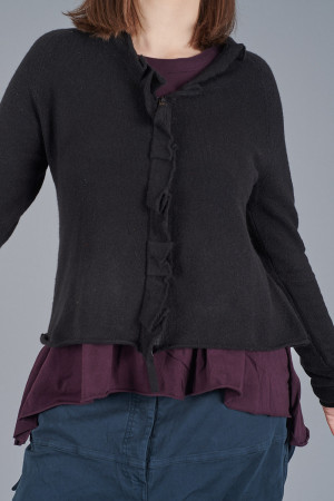rh205170 - Rundholz Cardigan @ Walkers.Style women's and ladies fashion clothing online shop