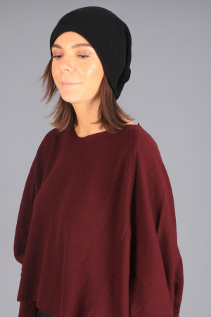 rh205186 - Rundholz Cap @ Walkers.Style women's and ladies fashion clothing online shop