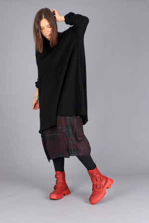 rh205188 - Rundholz Cashmere Tunic @ Walkers.Style buy women's clothes online or at our Norwich shop.