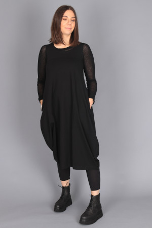 rh205196 - Rundholz Black Label Dress @ Walkers.Style buy women's clothes online or at our Norwich shop.