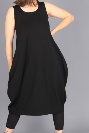 rh205196 - Rundholz Black Label Dress @ Walkers.Style women's and ladies fashion clothing online shop
