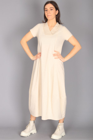 ew210001 - Elsewhere Dress @ Walkers.Style buy women's clothes online or at our Norwich shop.