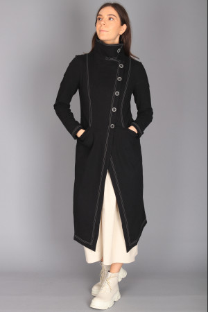 ew210002 - Elsewhere Jacket @ Walkers.Style buy women's clothes online or at our Norwich shop.