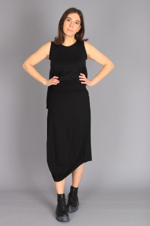 ew210005 - Elsewhere Skirt @ Walkers.Style buy women's clothes online or at our Norwich shop.