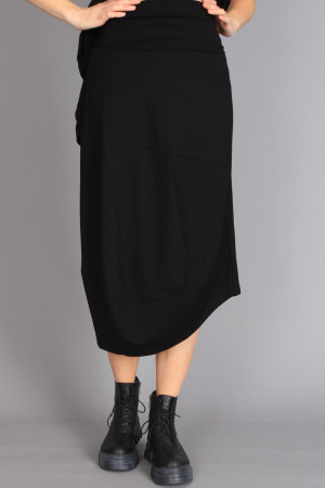 ew210005 - Elsewhere Skirt @ Walkers.Style women's and ladies fashion clothing online shop