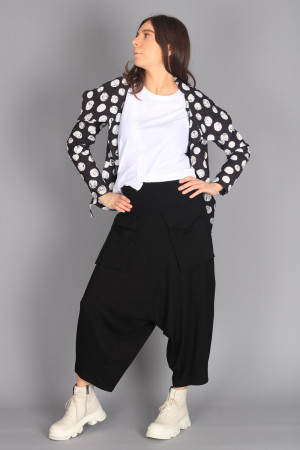 ew210006 - Elsewhere Trousers @ Walkers.Style buy women's clothes online or at our Norwich shop.