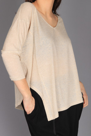 ew210007 - Elsewhere Pullover @ Walkers.Style women's and ladies fashion clothing online shop