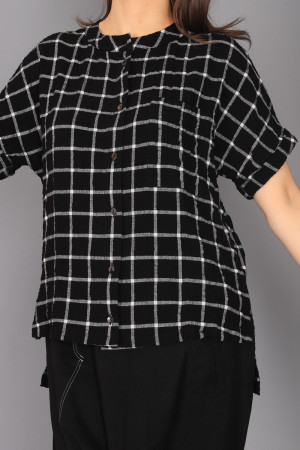 ew210008 - Elsewhere Shirt @ Walkers.Style women's and ladies fashion clothing online shop