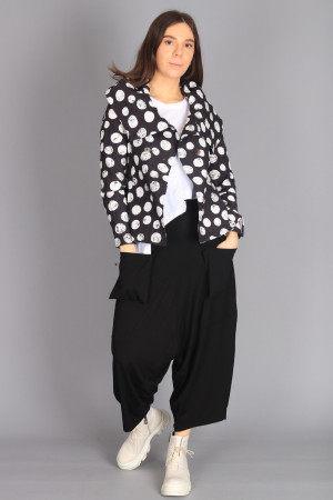 ew210011 - Elsewhere Jacket @ Walkers.Style buy women's clothes online or at our Norwich shop.