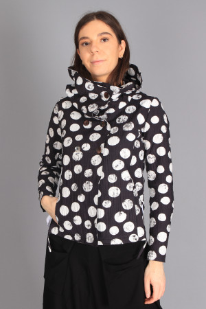 ew210011 - Elsewhere Jacket @ Walkers.Style women's and ladies fashion clothing online shop