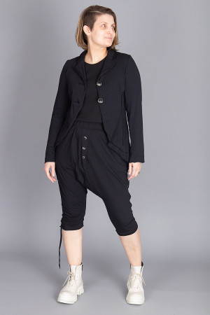 sb210029 - StudioB3 Calli Trousers @ Walkers.Style buy women's clothes online or at our Norwich shop.