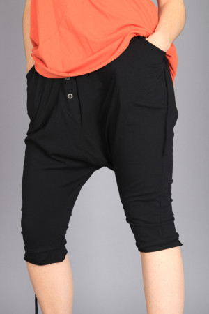 sb210029 - StudioB3 Calli Trousers @ Walkers.Style women's and ladies fashion clothing online shop
