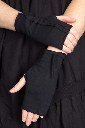 sb210032 - StudioB3 Este Gloves @ Walkers.Style women's and ladies fashion clothing online shop