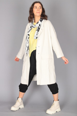 po210051 - Pal Offner Summer Scarf @ Walkers.Style buy women's clothes online or at our Norwich shop.