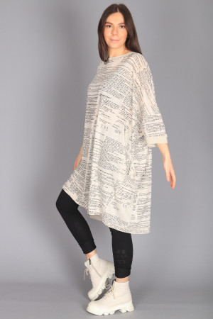 rh210058 - Rundholz Dress @ Walkers.Style buy women's clothes online or at our Norwich shop.