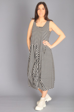 rh210062 - Rundholz Dress @ Walkers.Style buy women's clothes online or at our Norwich shop.
