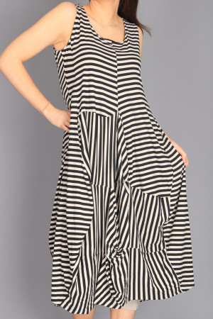 rh210062 - Rundholz Dress @ Walkers.Style women's and ladies fashion clothing online shop