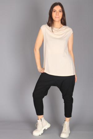 rh210065 - Rundholz Top @ Walkers.Style buy women's clothes online or at our Norwich shop.