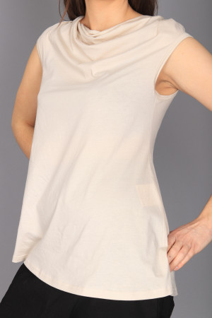 rh210065 - Rundholz Top @ Walkers.Style women's and ladies fashion clothing online shop