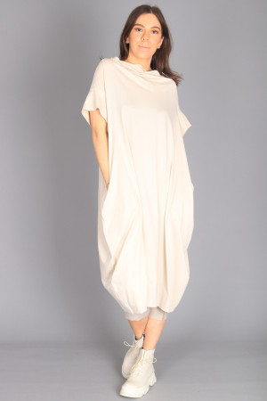 rh210066 - Rundholz Dress @ Walkers.Style buy women's clothes online or at our Norwich shop.