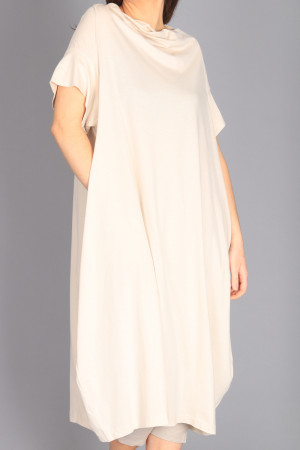 rh210066 - Rundholz Dress @ Walkers.Style women's and ladies fashion clothing online shop
