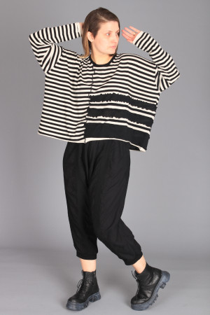 rh210067 - Rundholz Knitted Tunic @ Walkers.Style buy women's clothes online or at our Norwich shop.