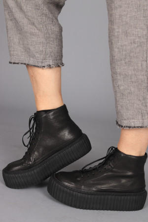 rh210069 - Rundholz Shoes @ Walkers.Style women's and ladies fashion clothing online shop