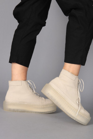 rh210070 - Rundholz Shoes @ Walkers.Style women's and ladies fashion clothing online shop