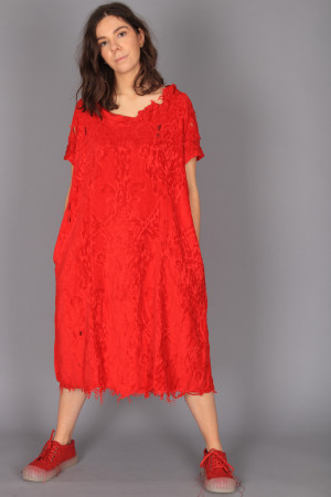 rh210073 - Rundholz Dress @ Walkers.Style buy women's clothes online or at our Norwich shop.
