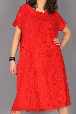 rh210073 - Rundholz Dress @ Walkers.Style women's and ladies fashion clothing online shop